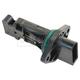 1AEAF00013-Mass Air Flow Sensor