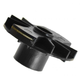 1AEDR00016-Distributor Rotor
