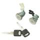 1ADLC00001-Door Lock Cylinder