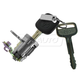 1ADLC00003-1995-04 Toyota Tacoma Door Lock Cylinder