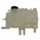 1AROB00251-2000-02 Oldsmobile Intrigue Radiator Overflow Bottle with Cap