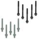 FPEMX00010-Cylinder Head Bolt Kit  FEL-PRO ES72170