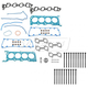 1AEEK00663-Ford Head Gasket & Bolt Set