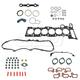 FPEGS00043-BMW Head Gasket Set  FEL-PRO HS26245PT