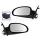 1AMRP01427-2000-05 Buick LeSabre Mirror Pair