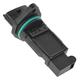 1AEAF00143-Porsche 911 Boxster Mass Air Flow Sensor Meter