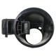 MCBMX00003-Fuel Filler Housing Ford 4L3Z9927936BA