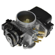 HETBA00001-Saab 9-3 9-5 Throttle Body Assembly  Hella 007623191