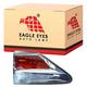 1ALTL01915-2013-15 Lexus RX350 RX450h Tail Light