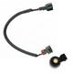1AEEK00665-Engine Knock Sensor & Harness Kit