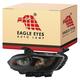 1ALHL02318-2013-16 Dodge Dart Headlight