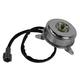 1ARFM00004-Infiniti G35 Nissan 350Z Radiator Fan Motor