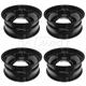 1AWHK00129-Steel Wheel  Dorman 939-101