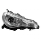 1ALHL02304-2013-16 Scion FR-S Headlight