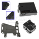 MPECM00002-2013-14 Ram Trailer Brake Control Module  Mopar 82213474