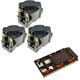 1AERK00308-Ignition Coil & Module