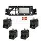 1AERK00309-Ignition Control Module