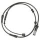 1ABES00110-BMW Brake Pad Wear Sensor