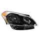 1ALHL02300-2012-13 Kia Soul Headlight