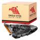 1ABFS01318-Brake Kit Rear