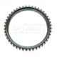 1ABES00104-ABS Tone Ring