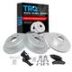 1APBS00228-Brake Kit  Nakamoto CD652  CD667  54032-DSZ  54035-DSZ