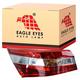 1ALTL01929-2013-15 Toyota Avalon Tail Light