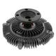 1ARFC00051-Toyota Radiator Fan Clutch
