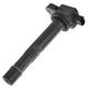 1AECI00304-Ignition Coil