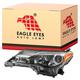 1ALHL02384-2013-15 Toyota Rav4 Headlight