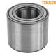TKAXX00096-2009-11 Ford Focus Wheel Bearing  Timken WB000030
