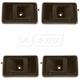 1ADHS01513-Interior Door Handle