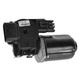 ACWWM00003-2003-07 Hummer H2 Windshield Wiper Motor