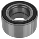 1AAXX00147-BMW Wheel Bearing