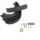 1ABDS00296-Parking Brake Shoe & Hardware Kit