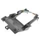 FDICO00001-Overhead Console Mounting Bracket