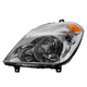 1ALHL02337-Headlight