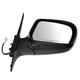 1AMRE03042-2011-13 Subaru Forester Mirror
