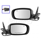 1AMRP01488-2011-14 Chrysler 300 Mirror Pair