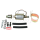 1AFPU00342-External Electric Fuel Pump