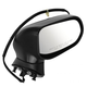 1AMRE03010-2008-11 Honda Civic Mirror