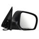 1AMRE03040-2011-13 Subaru Forester Mirror