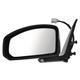 1AMRE03053-2003-07 Infiniti G35 Mirror