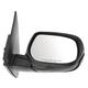 1AMRE03048-2011-13 Kia Forte Mirror