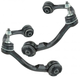 1ASFK01200-Ford Expedition Control Arm with Ball Joint Pair Front