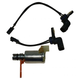 1AFWM00044-Jeep Differential Actuator