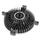 1ARFC00055-Mercedes Benz Radiator Fan Clutch