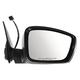 1AMRE03108-2012-16 Volkswagen Beetle Mirror