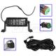 1ALUK00019-LED Light Bar