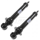 MNSSP00923-Ford Freestyle Taurus X Shock Absorber Pair